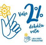 Liga proti rakovine Slovenskej republiky